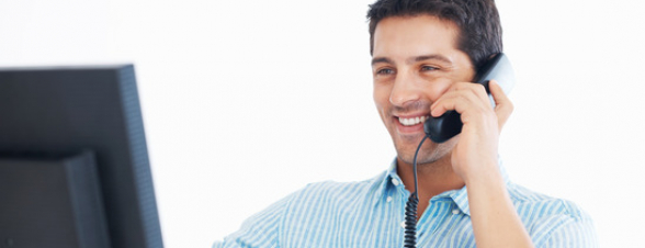 Cold Calling Smart Calling